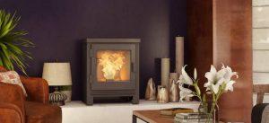 Nordic-Fire-Arya-Classic-Pellet.jpg