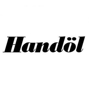 Handol